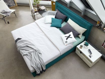 Скидка на мебель NOW! BY HÜLSTA